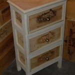 Clever Drawer Ideas