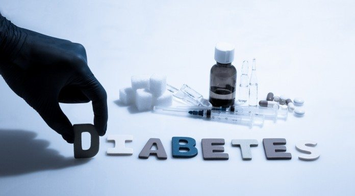 Could this be the answer to Type 1 diabetes?