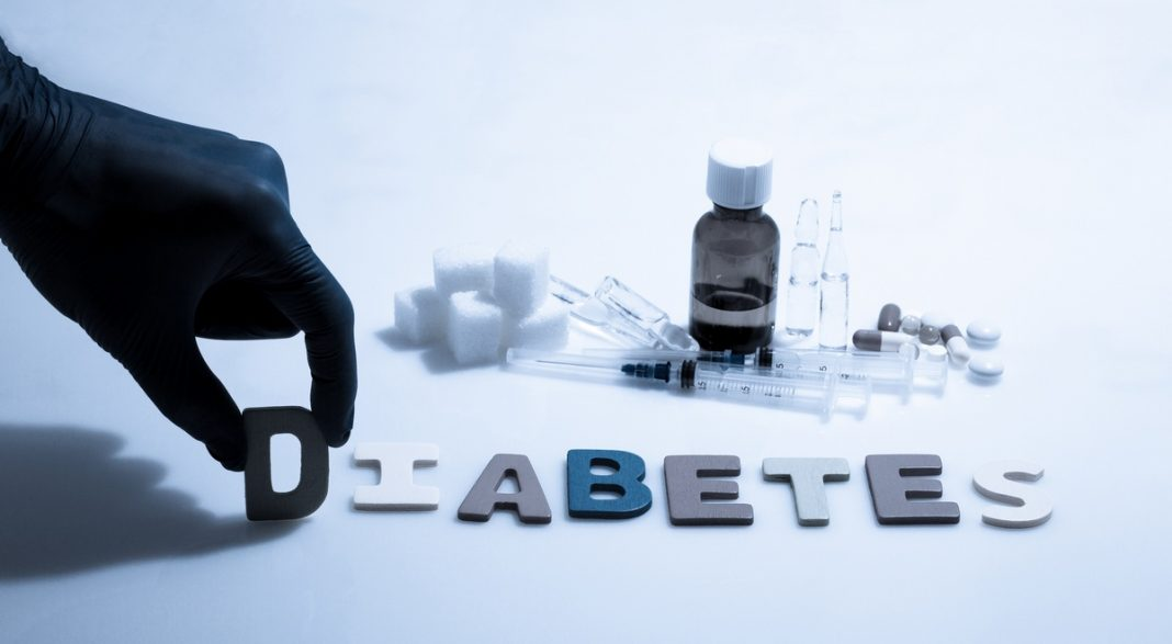 Could this be the end for Type 1 diabetes injections?