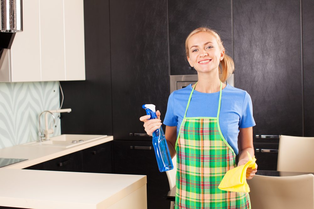 Cleaning-20