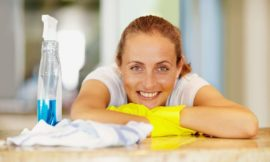 Easy and Affordable Home Improvement Ideas