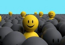 Is national happiness the same as quality of life?