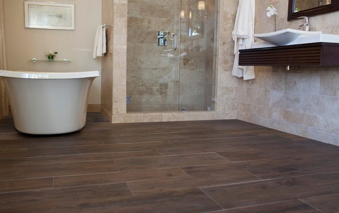 types of bathroom tiles get floored with the right tiles ideas2live4 21080