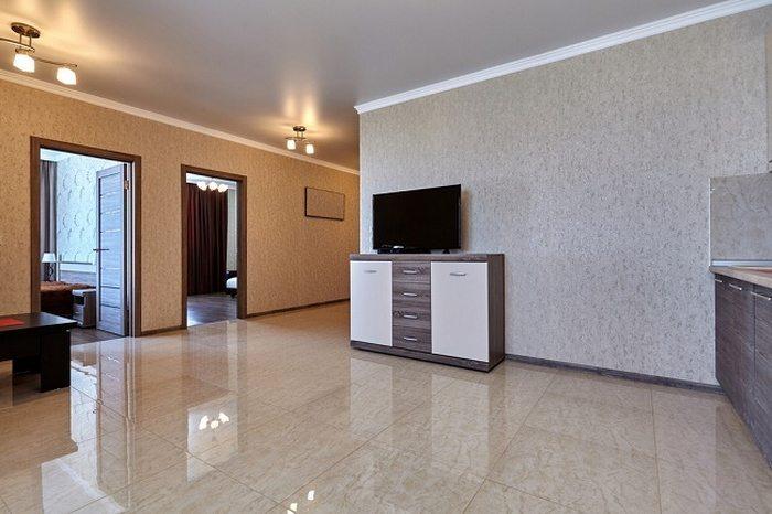 Floor tiles_Factors when choosing