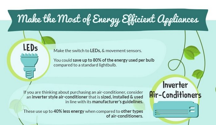 energy-conservation_5
