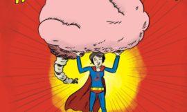 Comic Explainer: How Memory Works