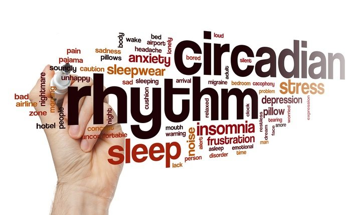 We are only beginning to understand the health consequences artificial light has on our circadian physiology.