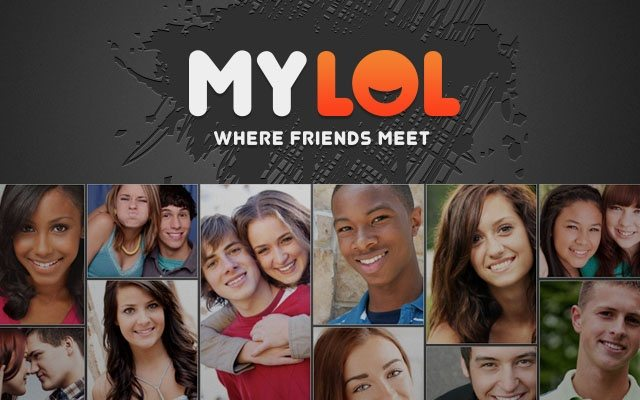 MyLOL - with appropriate guidance, this app could be very beneficial. Unfortunately, it's also an open door for pedophiles.