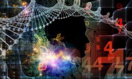 AI – Armageddon or Renaisance?