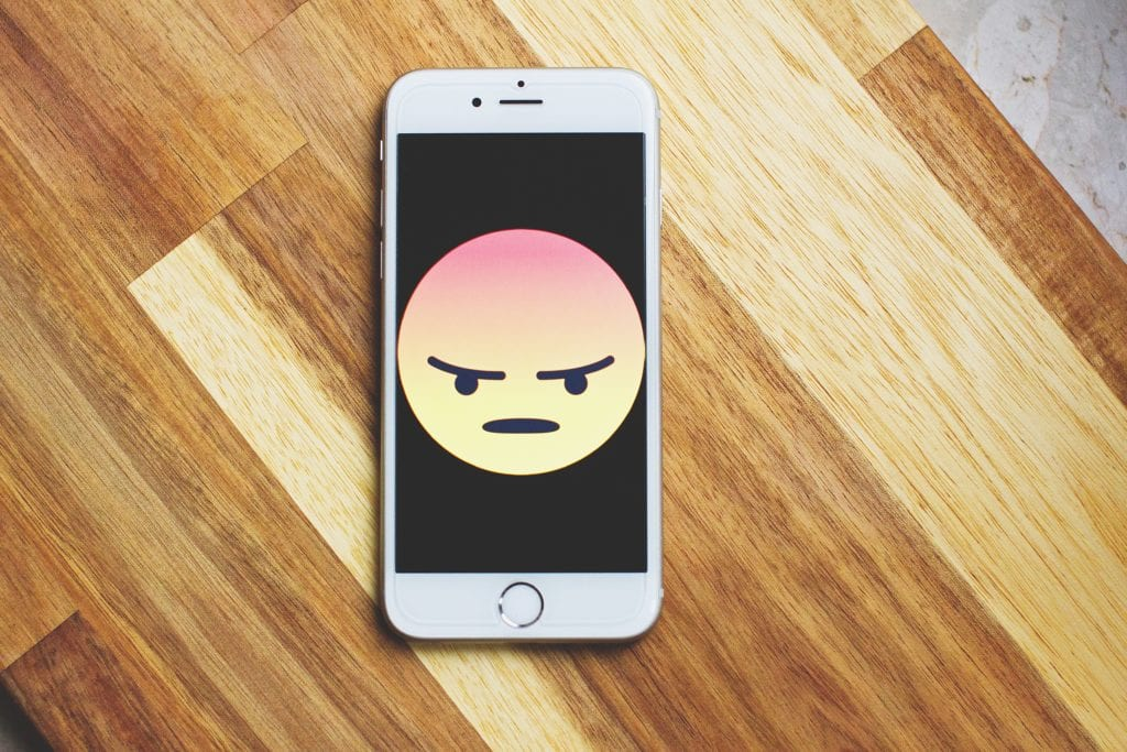 Emoticons are pervasive in our lives and, perhaps, always have been!