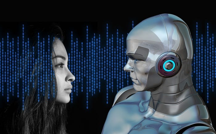 """""""The system developed in our study has the potential to be used in  robotics."""""""