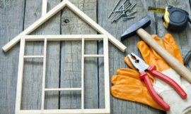 10 Apps For Your Home Improvement Projects