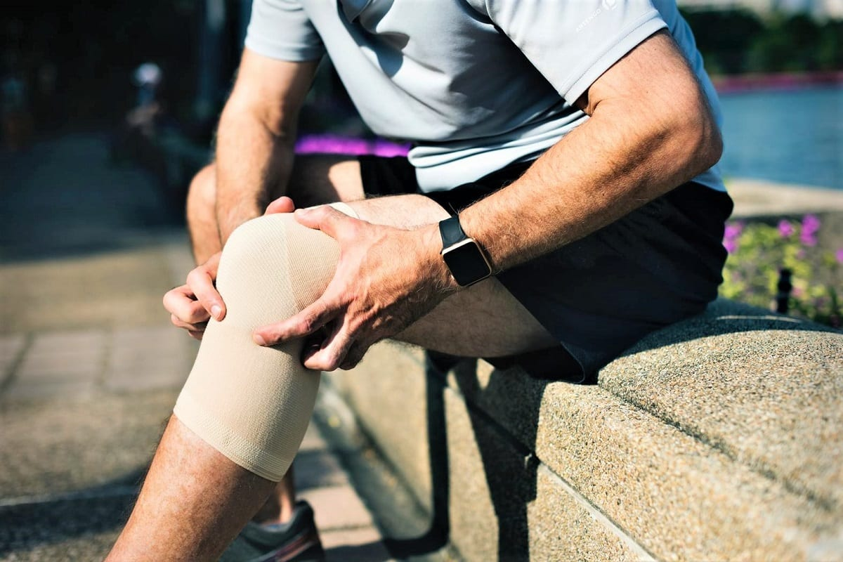 Scientists Develop New Artificial Cartilage for the Knee