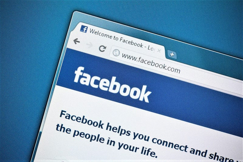 Facebook is the social network with the most detailed control when it comes to the visibility of your posts.
