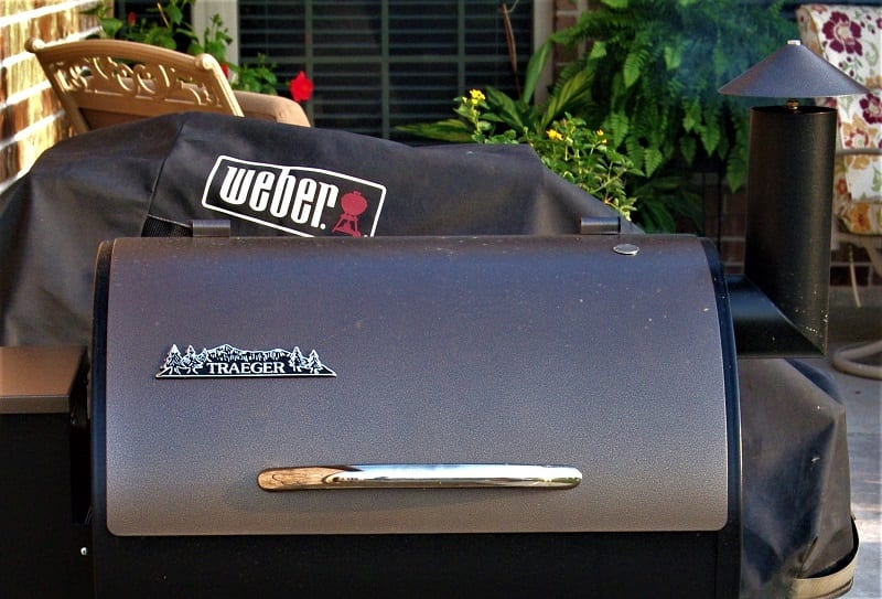 Pellet grills and smokers are no longer just for nerds, and - despite their new-found popularity – they aren't new, either. They were invented in the '80s by the innovators who would eventually establish Traeger.