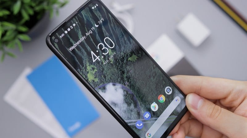 How to do a factory reset for your Android phone